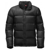 The North Face Mens Nuptse SE Jacket