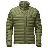 The North Face Mens Polymorph Down Jacket
