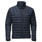 The North Face Mens Morph Down Jacket