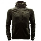 The North Face Summit Series Mens L2 Jacket