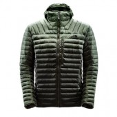 The North Face Summit Series Mens L3 Jacket
