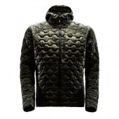 The North Face Summit Series Mens L4 Jacket