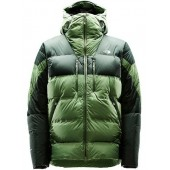 The North Face Summit Series Mens L6 Jacket