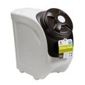 Gamma Vittles Vault Home Stackable Pet Food Container