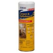 Zodiac Carpet Powder
