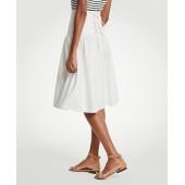 Corset Full Skirt