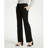 The Madison Trouser