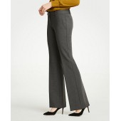 The Madison Trouser - Curvy Fit