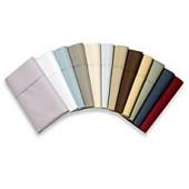 Palais Royale 630-Thread-Count Long Staple Cotton Sheet Set