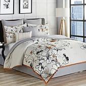 Fawn Comforter Set