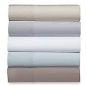 Heartland Homegrown™ 400-Thread-Count Percale Pillowcase