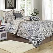 Farren 7-Piece Comforter Set