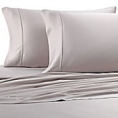 Pure Beech Renewal 300-Thread-Count Pillowcases (Set of 2)