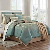 Declan Comforter Set