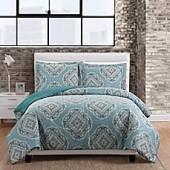 Marnie Comforter Set