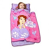 Disney Sofia the First Nap Mat