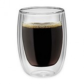 Zwilling J.A. Henckels Coffee Glasses (Set of 2)
