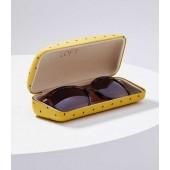 Star Sunglasses Case