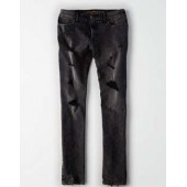AEO 360 Extreme Flex Slim Jean