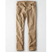 AEO Extreme Flex Skinny Pant