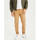 AE Extreme Flex Slim Straight Jean