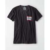 AE RUN DMC Graphic Tee