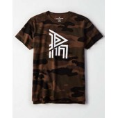 AE Active Bold Graphic Tee