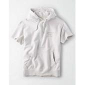 AE Classic Short Sleeve Hood