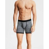 "AEO 6"" Boxer Brief"
