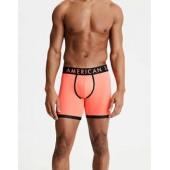"AEO Stretch 6"" Boxer Brief"
