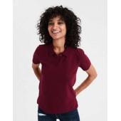 AE Basic Polo Shirt