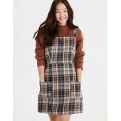 AE Strappy Patch Pocket Dress