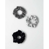 AEO 3-Pack Scrunchies
