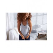 Aerie Real Soft?Ribbed Tank
