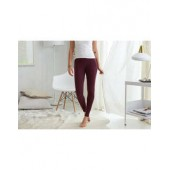 Aerie Chill Legging