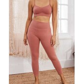 Aerie CHILL High Waisted 7/8 Legging