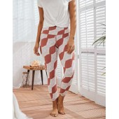 Aerie MOVE High Waisted 7/8 Legging