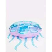 BigMouth Jellyfish Pool Float