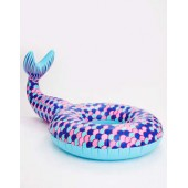 BigMouth Mermaid Tail Full Size Float