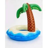 BigMouth Palm Tree Full Float