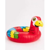 BigMouth Toucan Full Size Float