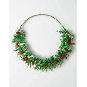 Capelli Wreath Crown
