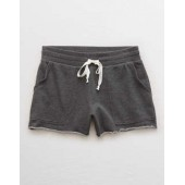 Aerie Fleece Short