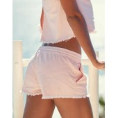 Aerie Denim Short
