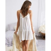 Aerie Softest Sleep Nightie