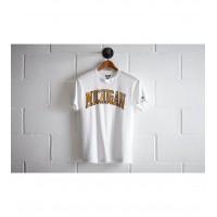Tailgate Men's Michigan T-Shirt