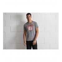 Tailgate Men's Nebraska Seal T-Shirt