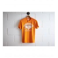 Tailgate Men's Tennessee Sugar Bowl T-Shirt