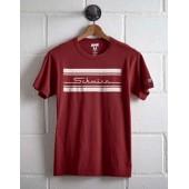 Tailgate Men's Schwinn T-Shirt