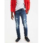 AEO Extreme Flex Super Skinny Jean